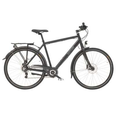 kettler forward sport city bike diamant herren 51cm. Black Bedroom Furniture Sets. Home Design Ideas