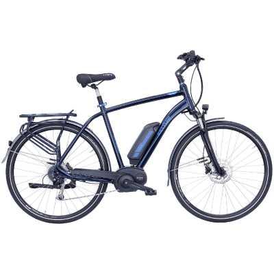 Kettler Traveller E Comfort City-E-Bike 28 Zoll