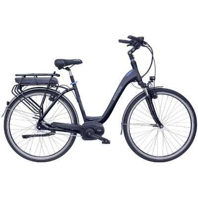 Kettler Traveller E Comfort RT E-Bike