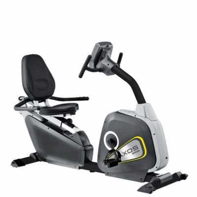 Kettler Cycle R Sitz-Heimtrainer