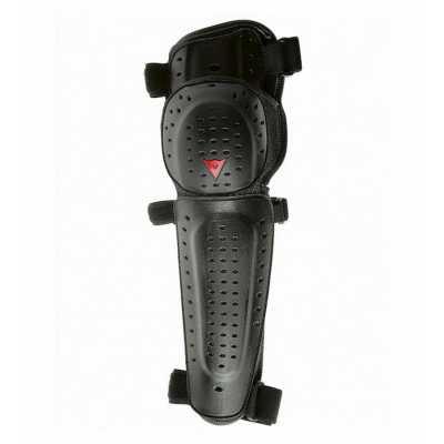 Dainese Knee V E1 Knieprotektor