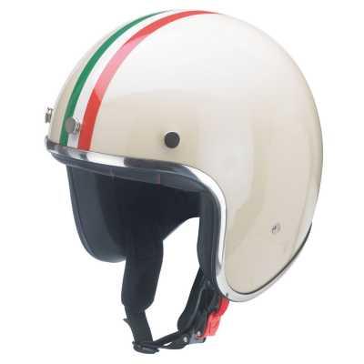 Redbike RB-762 Italia Jethelm