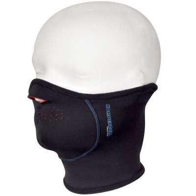 Komperdell Fleece Mask