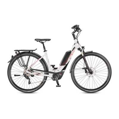 KTM Cento Plus 10 P5  E-Trekkingbike