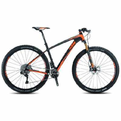 ktm myroon 29 prestige di2 hardtail mountainbike online. Black Bedroom Furniture Sets. Home Design Ideas