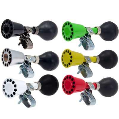 Liix Ballhupe Mini Horn