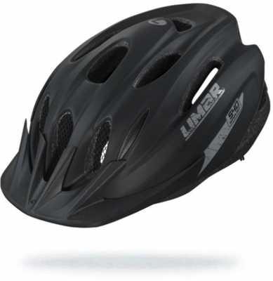 Limar 540 MTB Helm