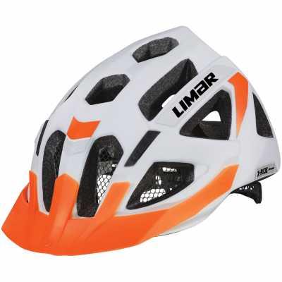 Limar X-Ride Superlight MTB-Helm