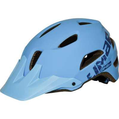 Limar MTB-Helm 848DR