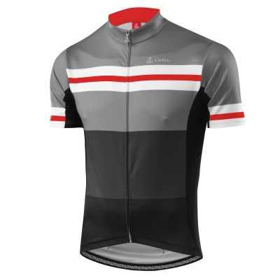 Löffler Bike Giro Kurzarmtrikot Herren