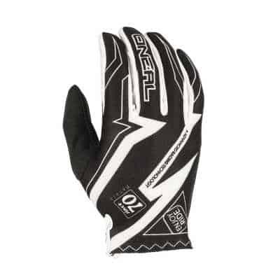 O'NEAL MATRIX RACEWEAR Fahrrad-Handschuhe