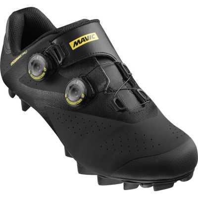 Mavic Crossmax Pro MTB-Schuhe