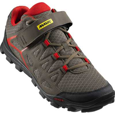 Mavic Crossride MTB-Schuhe