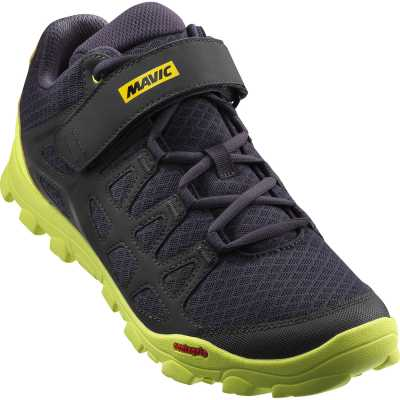 Mavic Crossride MTB Schuhe