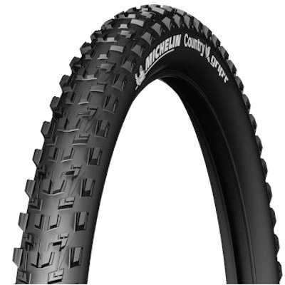 Michelin Country Grip'R MTB-Reifen (29 Zoll)