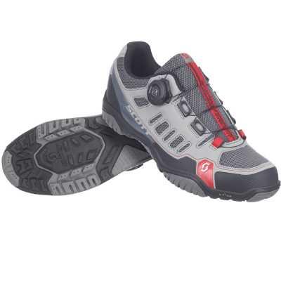 Scott Crus-R Boa Lady MTB-Schuhe