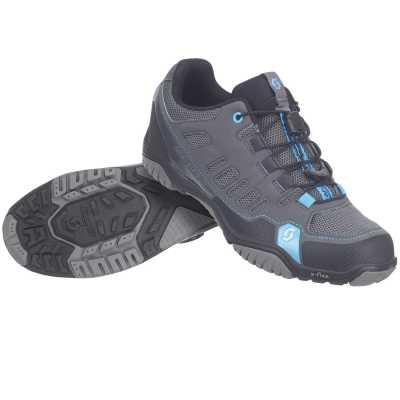 Scott Crus-R Lady MTB-Schuhe