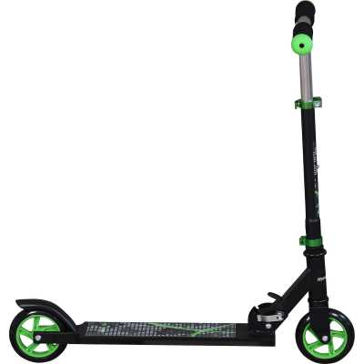 Authentic Muuwmi Scooter 125 mm