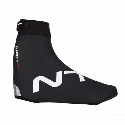 Nalini Nanodry Shoecover Überschuhe