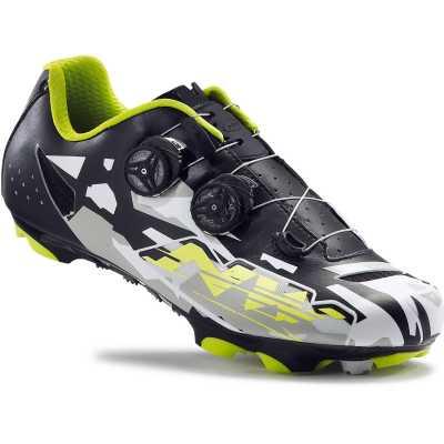 Northwave Blaze Plus MTB-Schuhe