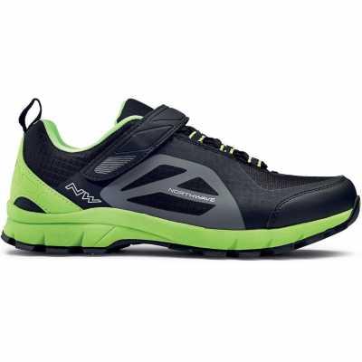 Northwave Escape Evo MTB-Schuhe