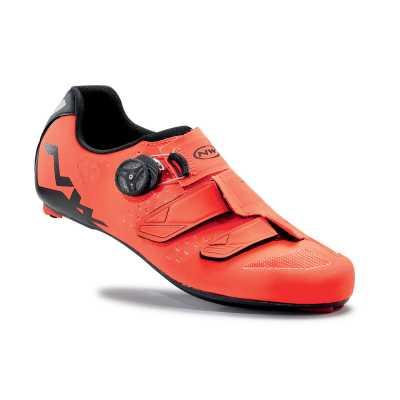Northwave Phantom Carbon Rennrad-Schuhe