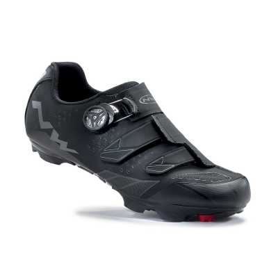 Northwave Scream Plus MTB Schuhe
