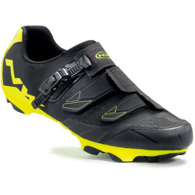 Northwave Scream SRS MTB-Schuhe