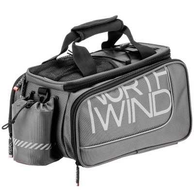 Northwind OPERO Smartbag TOUR Limited Edition Gepäckträgertasche