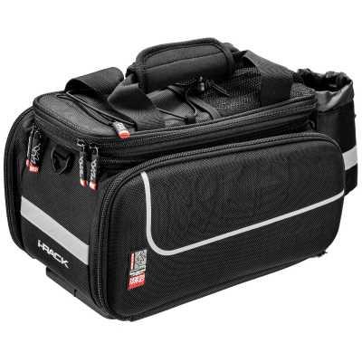 Northwind Smartbag Pro i-Rack Gepäckträgertasche