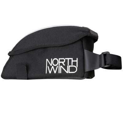 Northwind Top Case Pure Oberrohrtasche