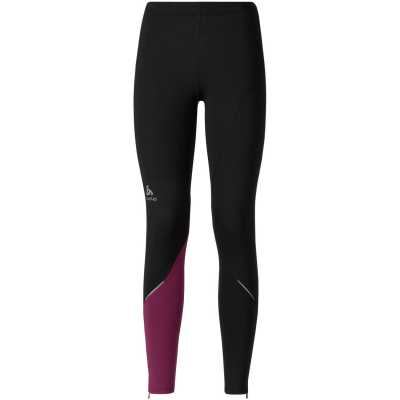 ODLO GLISS Running-Tight Damen