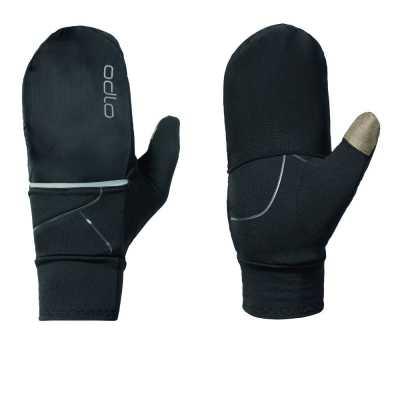 Odlo Intensity Cover Glove Handschuhe