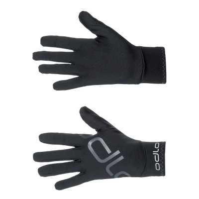 Odlo Intensity Glove Handschuhe