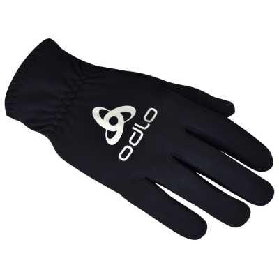 Odlo Jogger Langfinger-Handschuhe
