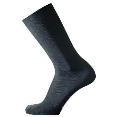 Odlo short LIGHT Socken
