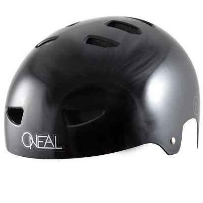 Oneal BMX Helm Dirt Lid