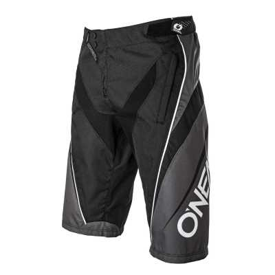 O'Neal Element FR Blocker Bike-Shorts Herren