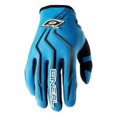 O'Neal Element lange Bike-Handschuhe