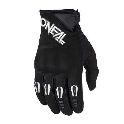 O'Neal Hardwear Iron Langfingerhandschuhe