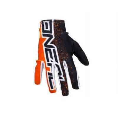 ONeal Matrix E² Langfingerhandschuh