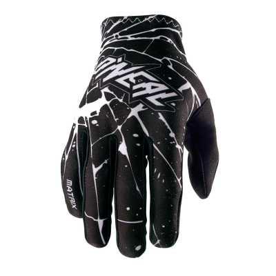 O'Neal Matrix Enigma Bike-Handschuhe