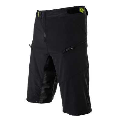 O'Neal Pin It Bike-Shorts Herren