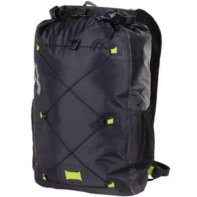 Ortlieb Light-Pack Pro 25 Fahrradrucksack