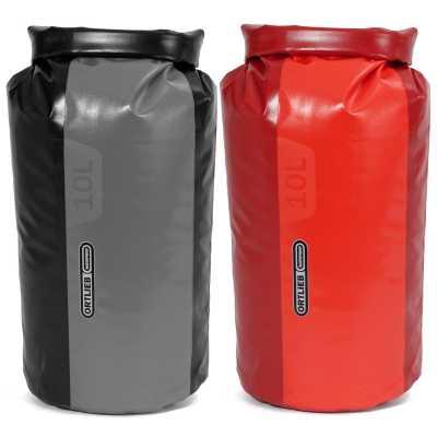 Ortlieb PD350 Packsack (10 l)