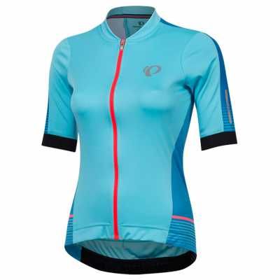 Pearl Izumi Elite Pursuit Speed Jersey Damen