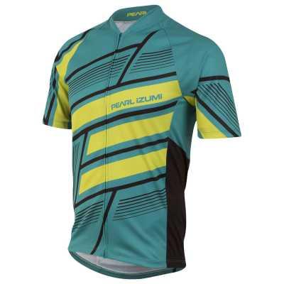 Pearl Izumi MTB Ltd Bike-Jersey Herren