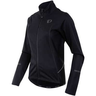 Pearl Izumi SELECT Escape Damen Softshelljacke