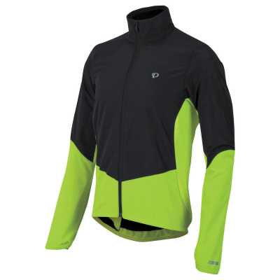 Pearl Izumi Thermal Barrier Windjacke Herren
