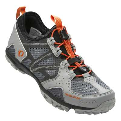 Pearl Izumi X-Alp Drift IV MTB-Schuhe